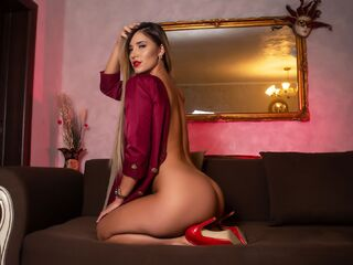 Sexy picture of TiffaanyAdams