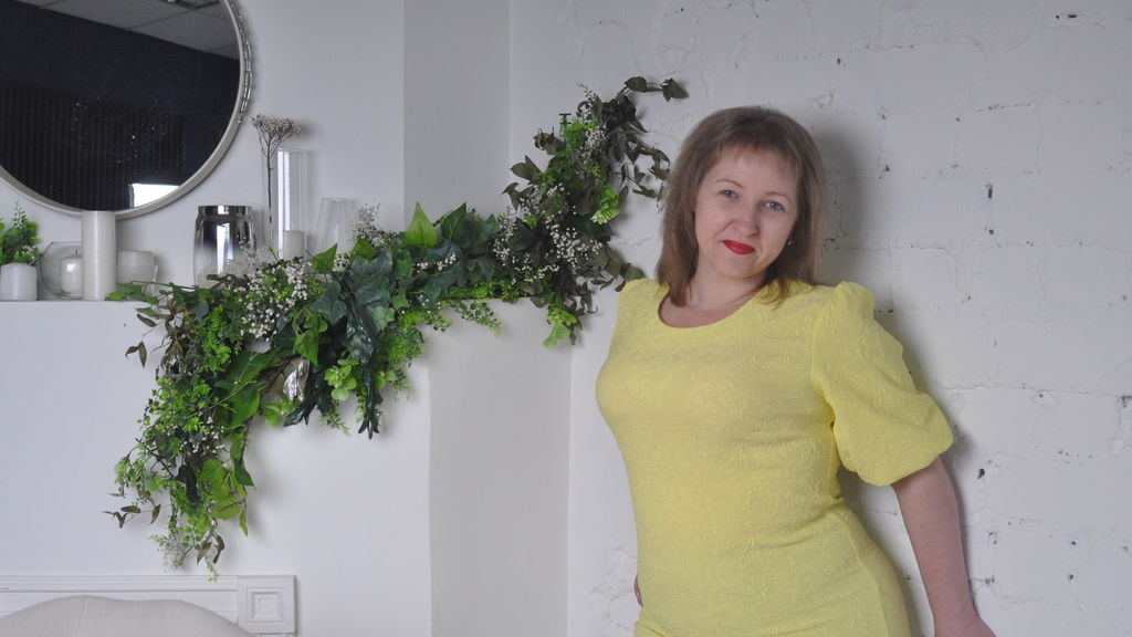 AnnaDay profile, stats and content at GirlsOfJasmin
