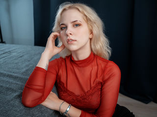 KarinGreen