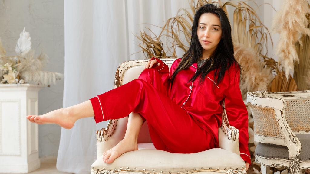 LisaListon profile, stats and content at GirlsOfJasmin