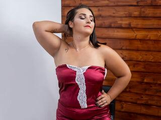 AlenaCarter cam model profile picture