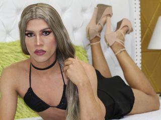 AlanaCambert cam model profile picture