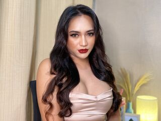 AdaAdrena cam model profile picture