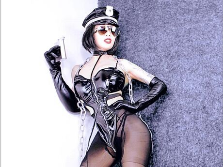 Chat with SteffiRose