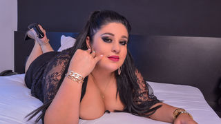 ElenaMathers webcam show