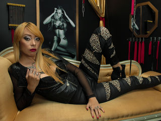 ChelseaOwens LIVEJASMIN - LIVE SEX CHAT