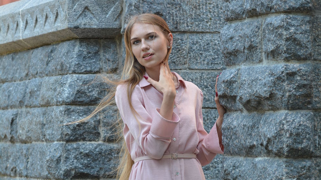 MargaritaVladi profile, stats and content at GirlsOfJasmin