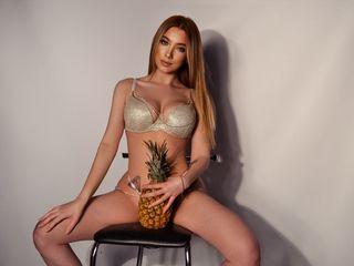 NastyaKorneva