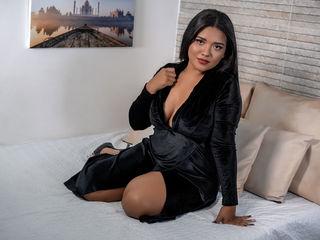 DariaBalti