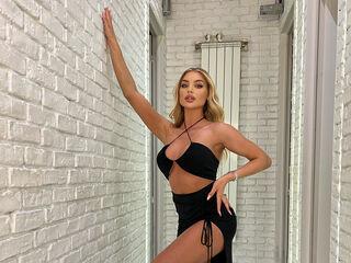 Hot picture of TiffanyGrayson