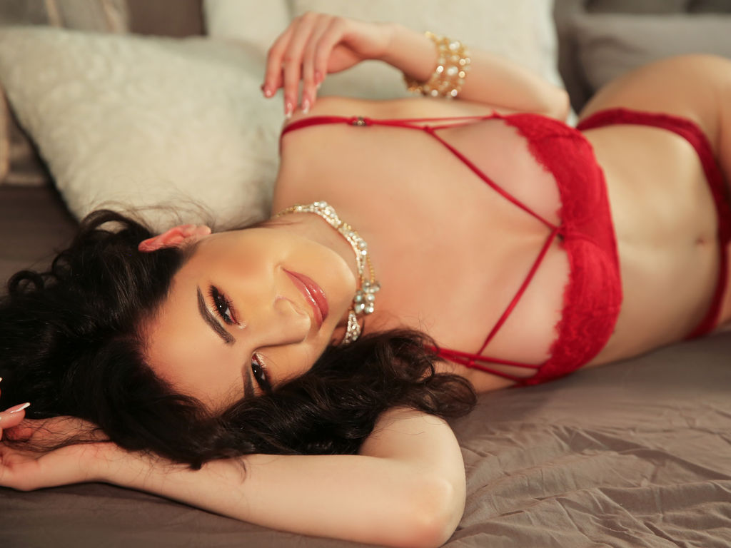 ChloeAndrews's Profile Image
