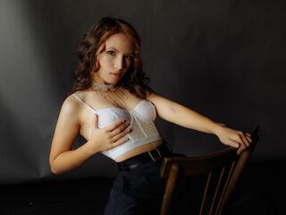 Sexy pic of KassyLane