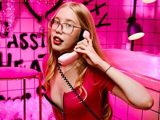 MilenaBlond's Picture
