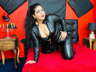 LauraAndrade's Picture