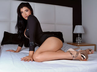 Webcam model KathaMaya from Web Night Cam