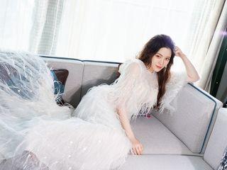 angelyiyi