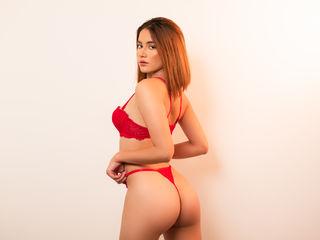 MelindaBellucci's Picture