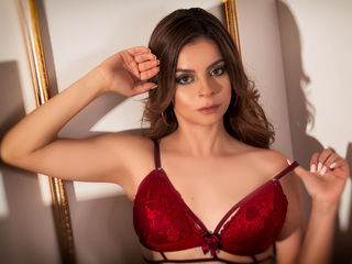 ElianaSanin's Picture