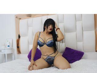 ChloeShima