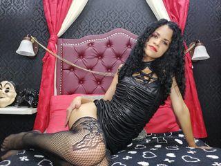 BrendaMarquez's Picture