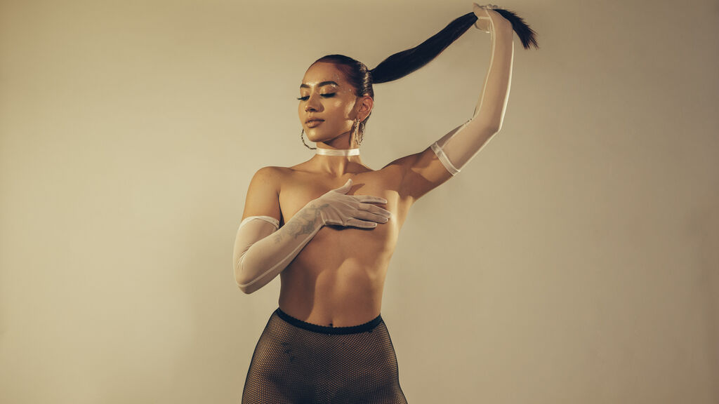 ZoeTailor profile, stats and content at GirlsOfJasmin