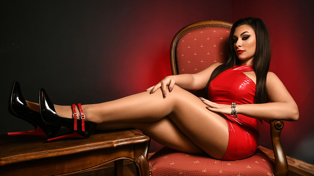 AmberCrost profile, stats and content at GirlsOfJasmin