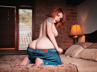 SophiaLaveau's Picture