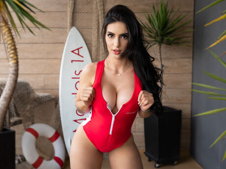 Chat with GabrielaParisi