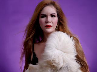 Image capture of KristineGarcia