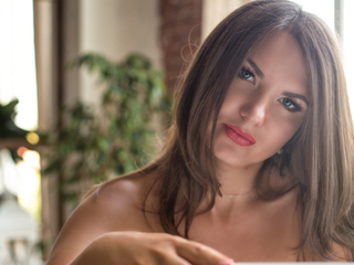 Webcam model ValeryMuah from Web Night Cam