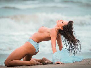 Sexy profile pic of BarbaraMonnroe
