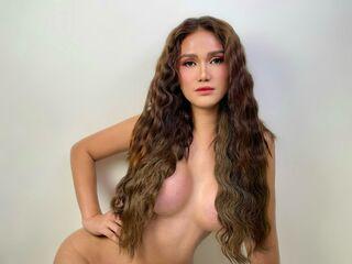 KatrinaWilson