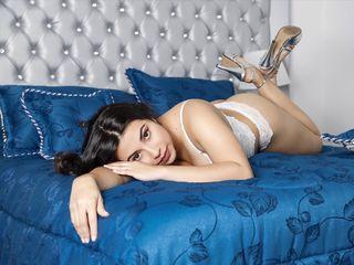 NicoleBetancourt