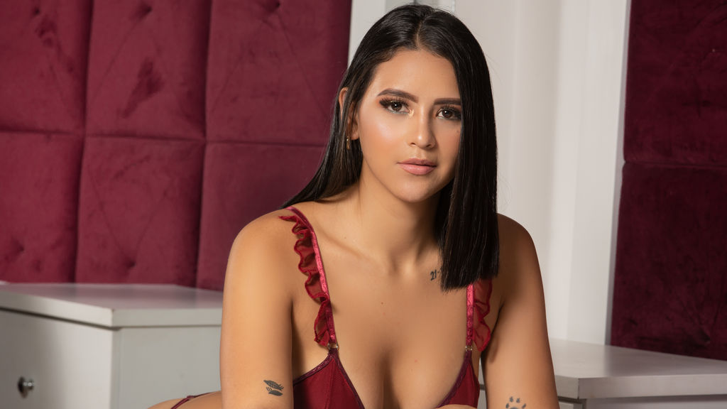 MichelleFerreira profile, stats and content at GirlsOfJasmin