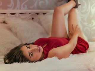 Hot picture of SofiAlvarez
