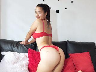 AdrianaPrado cam model profile picture