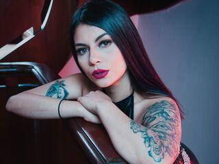 SabrinaKleyton's Picture