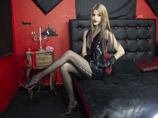 AliciaSantana cam, AliciaSantana webcam