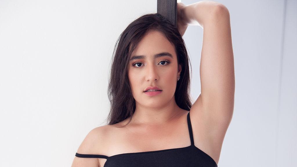 AdeleKeen profile, stats and content at GirlsOfJasmin