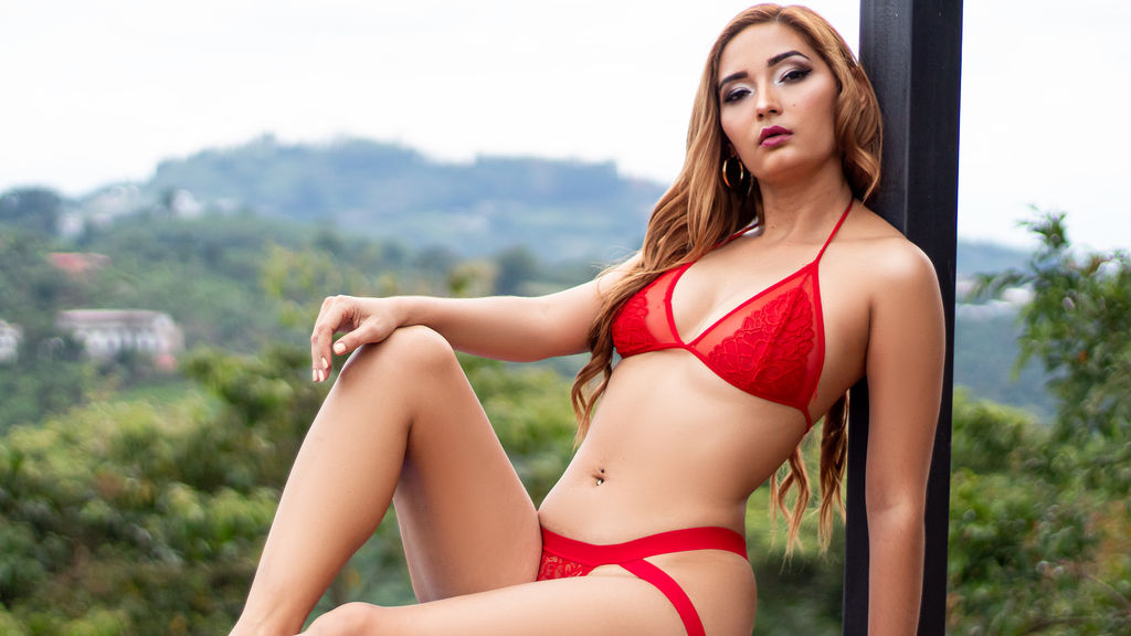 KailyBread profile, stats and content at GirlsOfJasmin