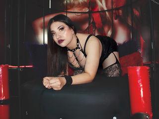 EmmaBonnet pantyhose porn livecam