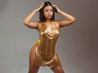 Sexy pic of StephanyCosta