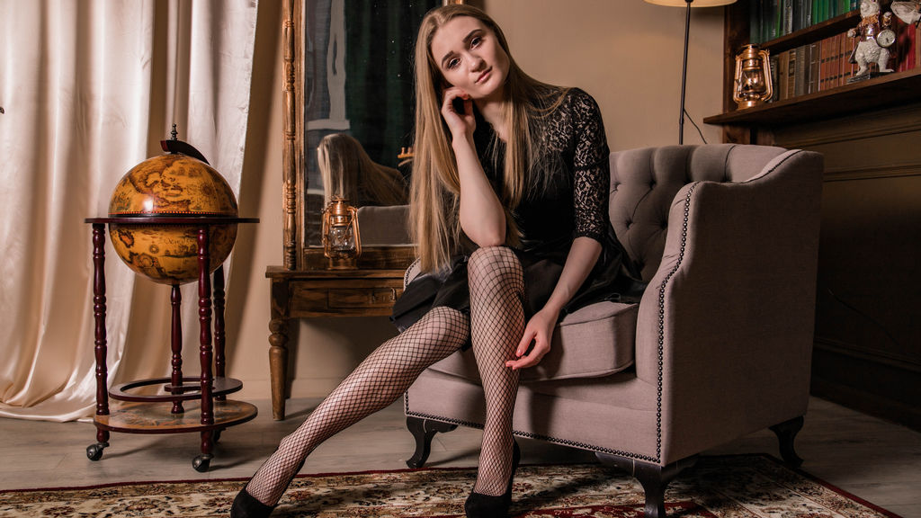 HeidiLimes profile, stats and content at GirlsOfJasmin