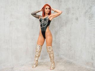 MarisaDaSouza's Picture