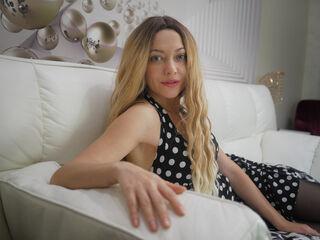 ChristinaBrook