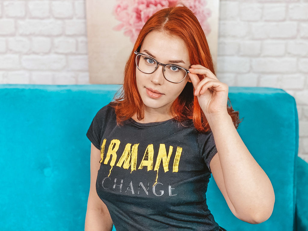 Webcam model BriVan from Web Night Cam (LiveJasmin)