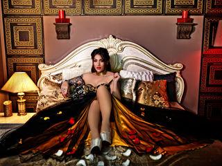 ElektraFelluci's Picture