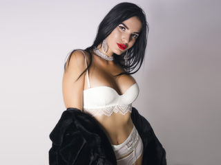 Webcam model CandicePry from Web Night Cam