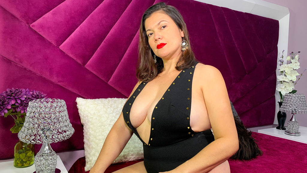 RubyPowell profile, stats and content at GirlsOfJasmin