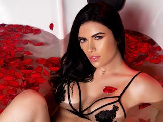 MargotSiriani's Picture